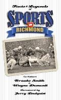 Facts and Legends of Sports in Richmond
