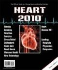 Heart 2010 : The Official Guide to a Strong Heart and Healthy Lifestyle