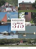 Barnstable @ 375