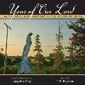Year of Our Lord : Faith, Hope, and Harmony in the Mississippi Delta