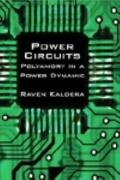 Power Circuits : Polyamory in a Power Dynamic