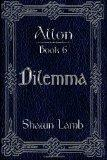 Allon Book 6 - Dilemma