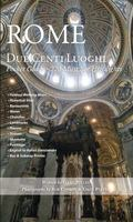 Rome Pocket Guide Due Centi Luoghi : Your Pocket Guide to More Than 200 Places