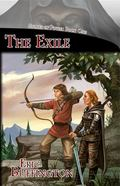 Exile : Stones of Power Book One