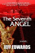 The Seventh Angel