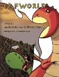 Erfworld Book 1 : Battle for Gobwin Knob