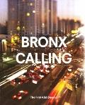 Bronx Calling : The First AIM Biennial
