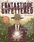 Fantastique Unfettered #1