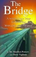 Bridge Companion Workbook