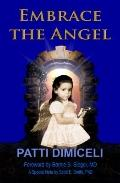 Embrace the Angel : Amber's Journey