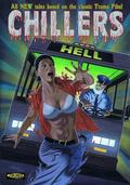 Chillers (Volume 1)