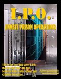 Ipo : Inmate Prison Operations