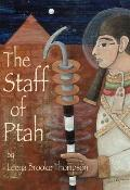 Staff of Ptah