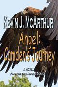 Angel : Camden's Journey