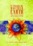In Praise of Mother Earth: The Prthivi Sukta of the Atharva Veda