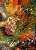 Lazarus: Poems