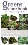 Greens Cookbook