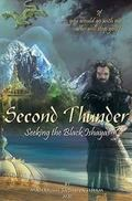 Second Thunder : Seeking the Black Ishayas