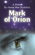 Mark of Orion