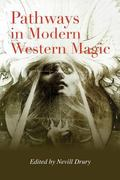 Pathways in Modern Western Magic
