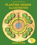Landscape Architecture: Planting Design Illustrated (3rd Edition)