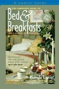 Bed and Breakfasts, Inns and Guesthouses International