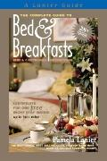 Complete Guide to Bed and Breakfasts, Inns and Guesthouses International