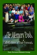 The Memory Pool: Reflections of Past~Forward