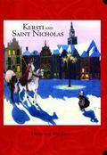 Kersti and Saint Nicholas