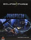 Eclipse Phase Panopticon Vol I