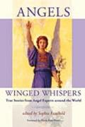 Angels : True Stories from Angel Experts around the World