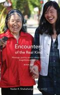 Encounters of a Real Kind, Book 2 : Musings, Poetry, Stories about Elders, Forgetfulness and...