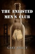Enlisted Men's Club
