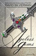 Ageless Gems