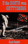 If the South Won Gettysburg