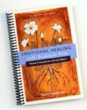 Emotional Healing with Essential Oils : Manual I: Introduction
