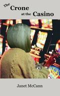 The Crone at the Casino