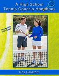 High School Tennis Coach's Handbook