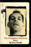 The Peripatetic Notebook