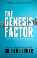 Genesis Factor : Diet and Fitness for a New Beginning