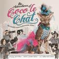 Adventures of Coco le Chat : The World's Most Fashionable Feline