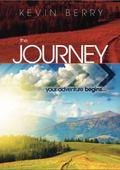 Journey : Your Adventure Begins