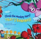 Climb the Monkey Bars? That's Bananas!