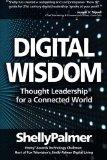 Digital Wisdom : Thought Leadership for a Connected World