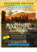 Moonshine Adventures Six