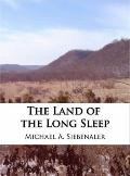 Land of the Long Sleep
