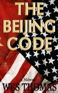 Beijing Code