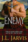 Highland Soldiers : Book 1: the Enemy