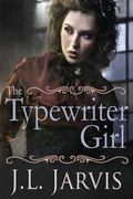 Typewriter Girl