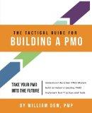Tactical Guide for Building a PMO